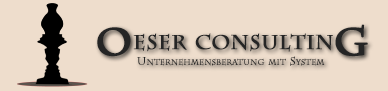 Oeser Consulting